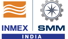 INMEX SMM India-Logo