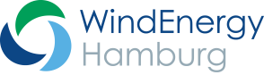 WindEnergy Hamburg-Logo